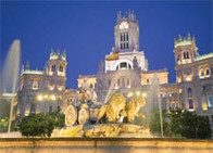 14 Day Paradors of Northern Spain Tour with Tauck Tours