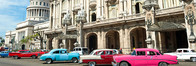 7 Day Signature Cuba Tour with Abercrombie & Kent